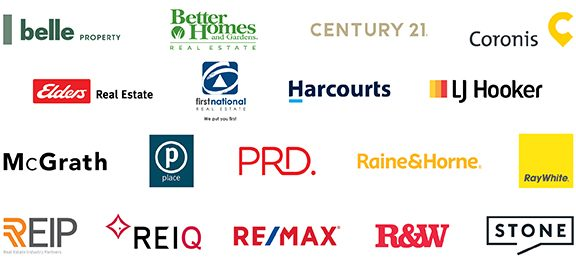 REIQ thanks everyone who took part in the everyone matters campaign