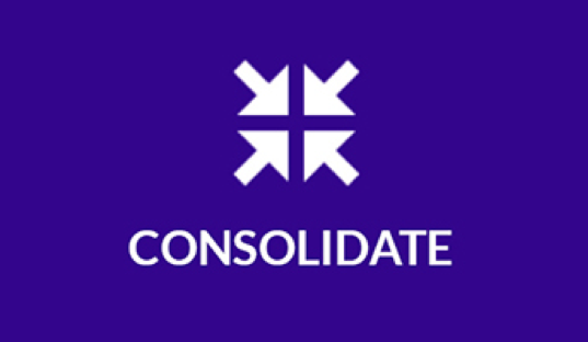 Consolidate your super