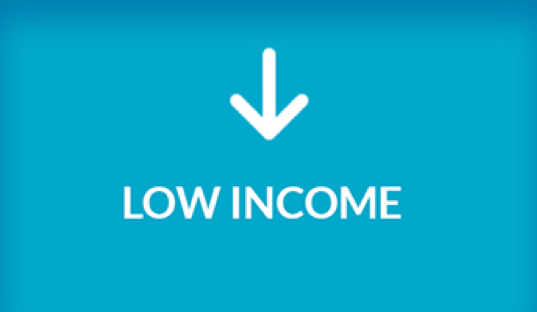 Low income earners can boost their super with Governtment co-contributions